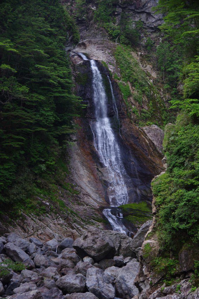 大杉谷_聖滝